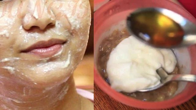 Amazing Facial Packs For Healthy Glowing Skin | Beauty Tips | Natural Remedy