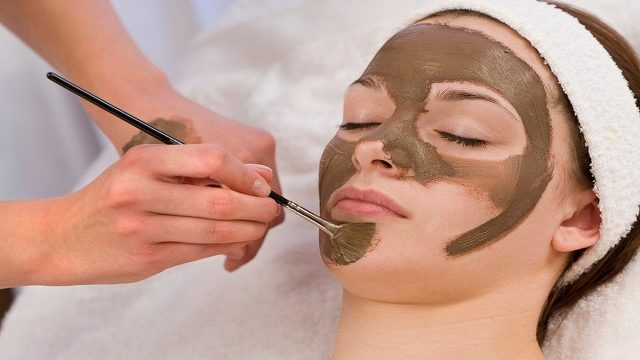 Beauty Tips – Best Remedy For Oily Skin