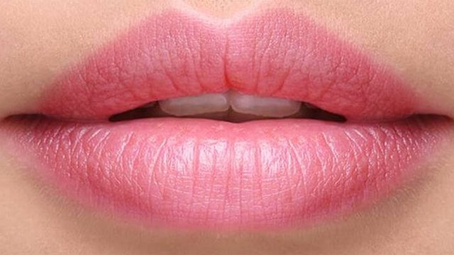 Beauty Tips for Beautiful Pink Rose Lips | Beauty Tips | Natural Beauty Tips