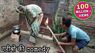 Must Watch Funny Comedy Video_ Whatsapp Funny Video_ Fails Funny Video
