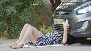 Watch New Comedy Funny Viral Clips Videos