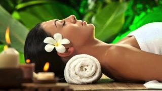 Relaxing Music for Stress Relief. Calm Music for Meditation, Sleep, Relax, Healing Therapy